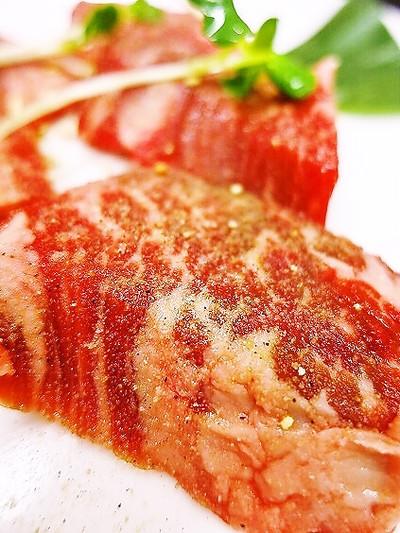 Foodpic3686149