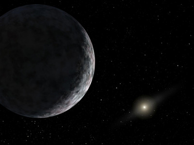 Newplanetconcept1