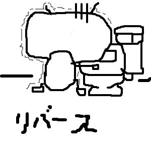 Cocolog_oekaki_2011_08_13_22_36